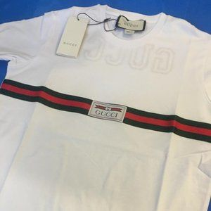 Gucci T-Shirt Men's